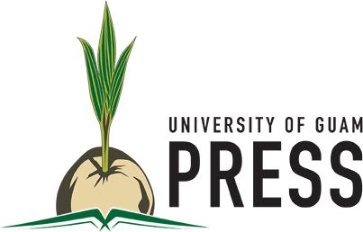 UOG Press Logo